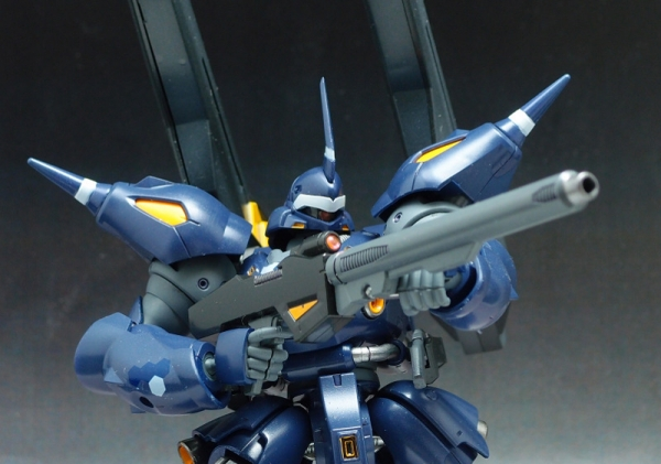 hgbf_kampfer_amazing (13)