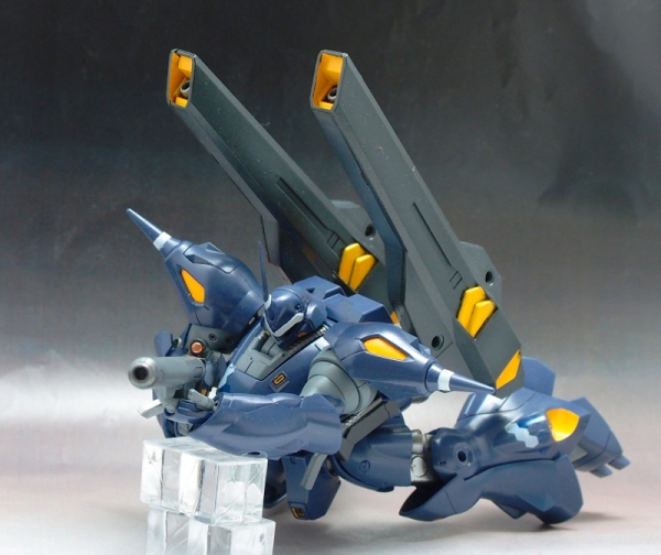 hgbf_kampfer_amazing (14)