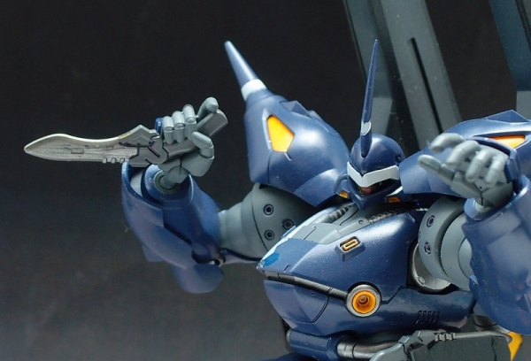 hgbf_kampfer_amazing (15)