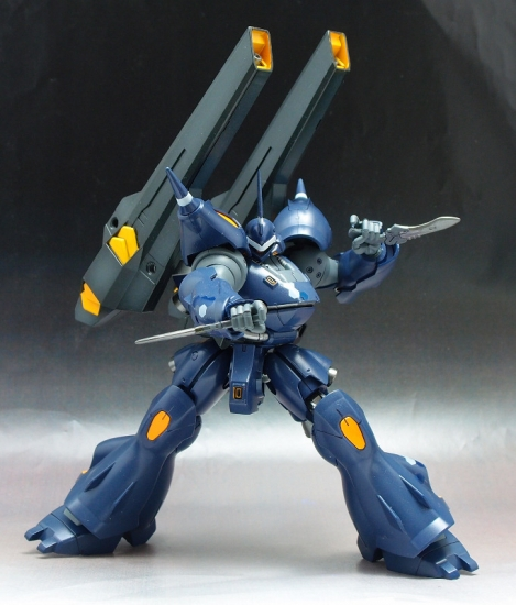 hgbf_kampfer_amazing (16)