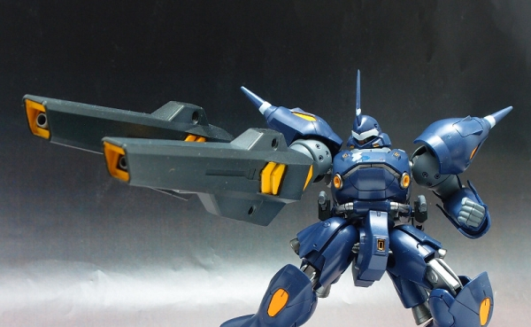 hgbf_kampfer_amazing (19)