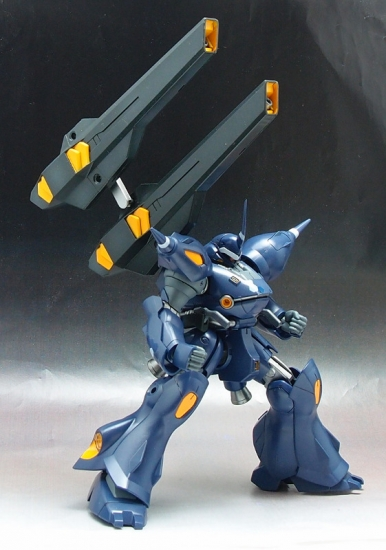 hgbf_kampfer_amazing (20)
