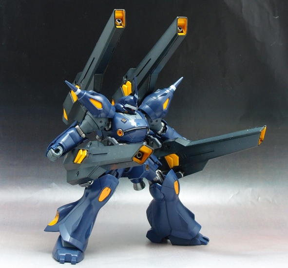 hgbf_kampfer_amazing (21)