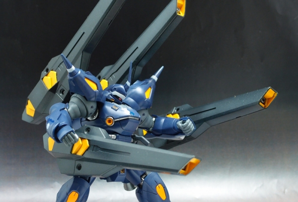 hgbf_kampfer_amazing (23)
