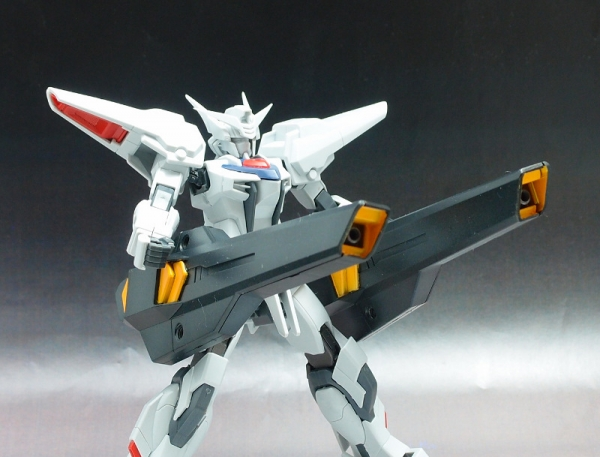 hgbf_kampfer_amazing (24)