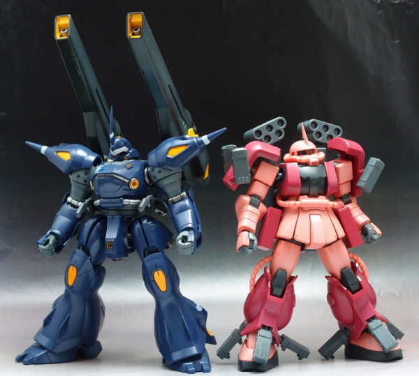 hgbf_kampfer_amazing (26)
