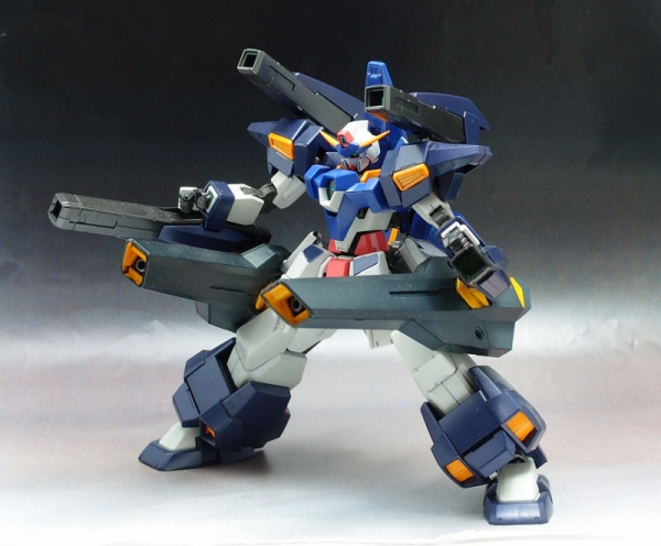 hgbf_kampfer_amazing (25)