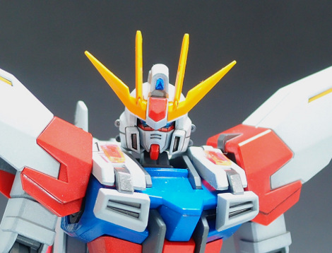 hgbf_star_buildstrike (1)