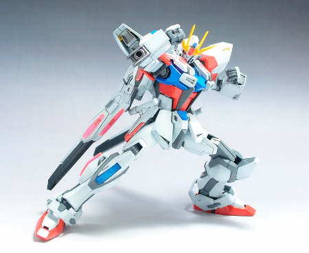 hgbf_star_buildstrike (2)