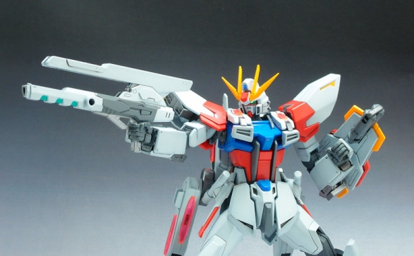 hgbf_star_buildstrike (4)