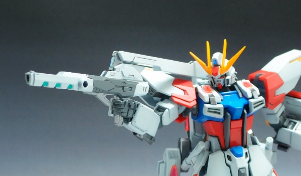 hgbf_star_buildstrike (6)