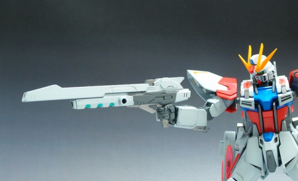 hgbf_star_buildstrike (7)