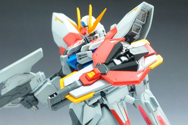 hgbf_star_buildstrike (9)
