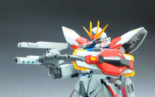 hgbf_star_buildstrike (10)