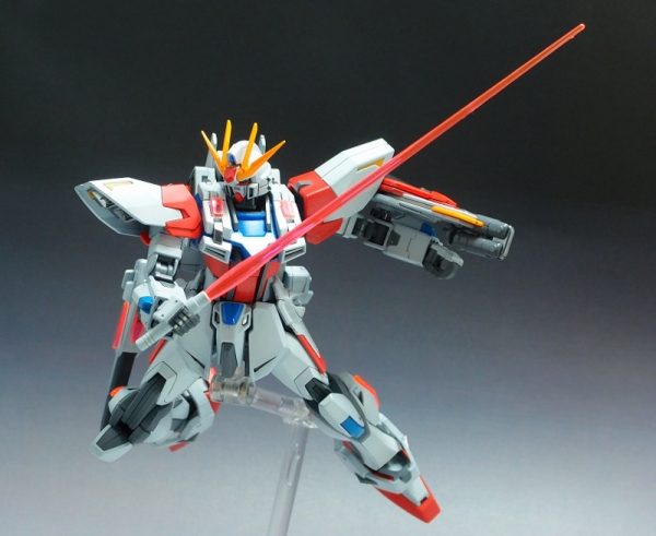hgbf_star_buildstrike (11)