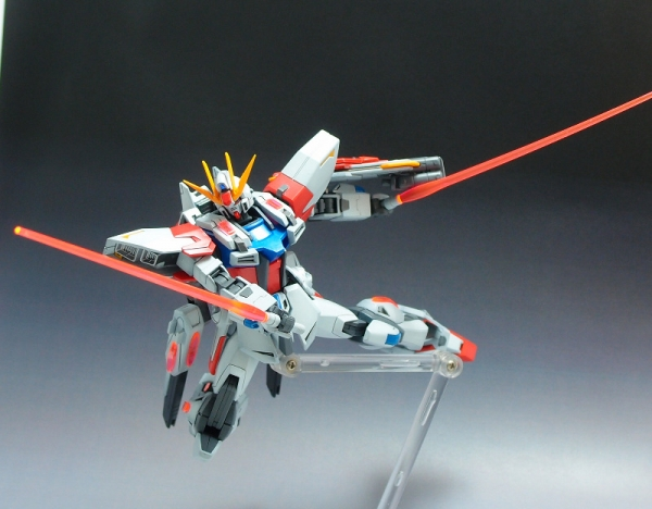 hgbf_star_buildstrike (12)