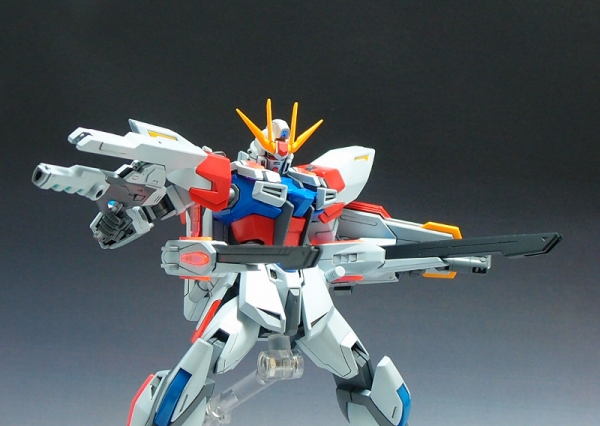 hgbf_star_buildstrike (13)