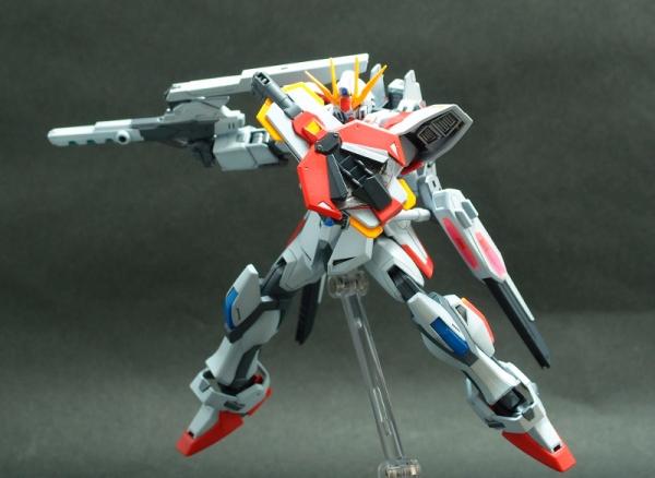 hgbf_star_buildstrike (20)