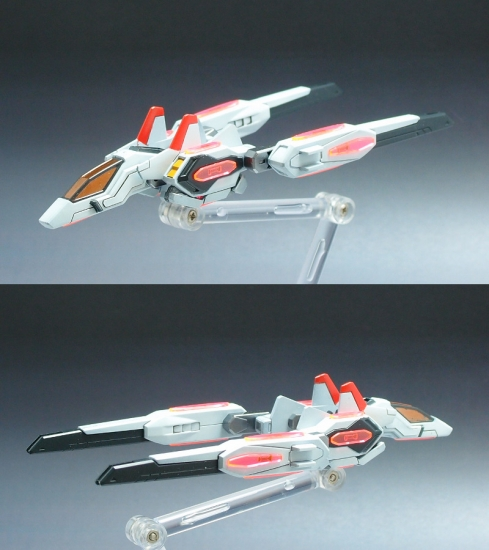 hgbf_star_buildstrike (26)