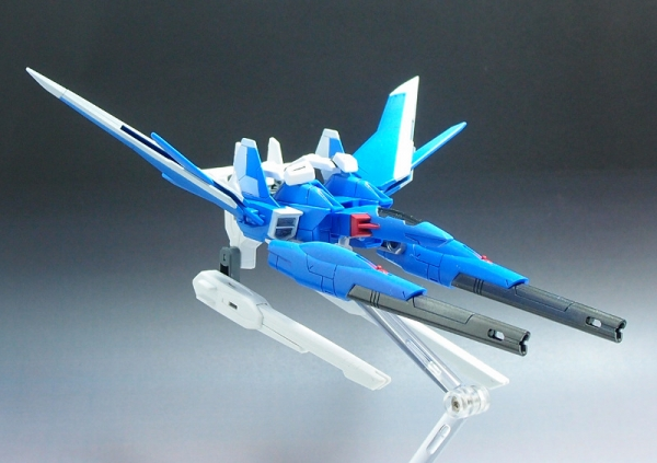 hgbf_star_buildstrike (28)