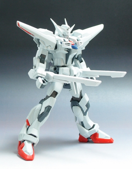 hgbf_star_buildstrike (29)