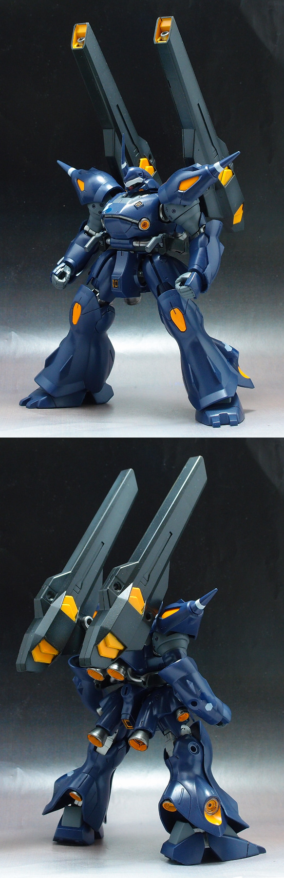 hgbf_kampfer_amazing.jpg