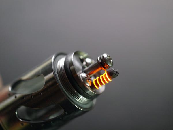 P1040947.jpg