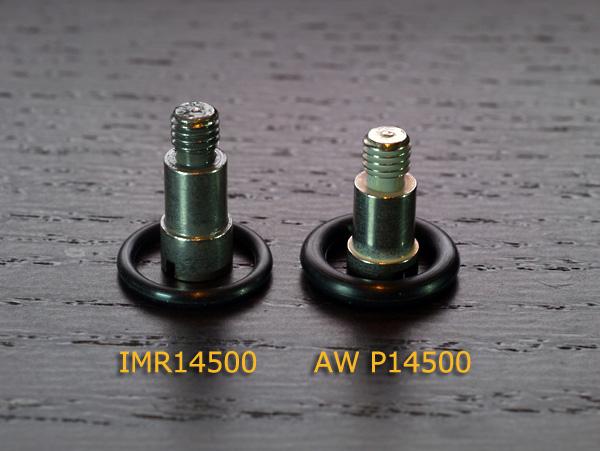 P10504252.jpg