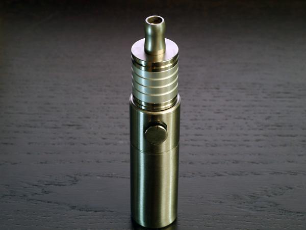 P1050752.jpg