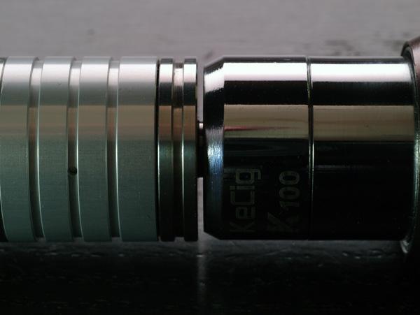 P1060026.jpg