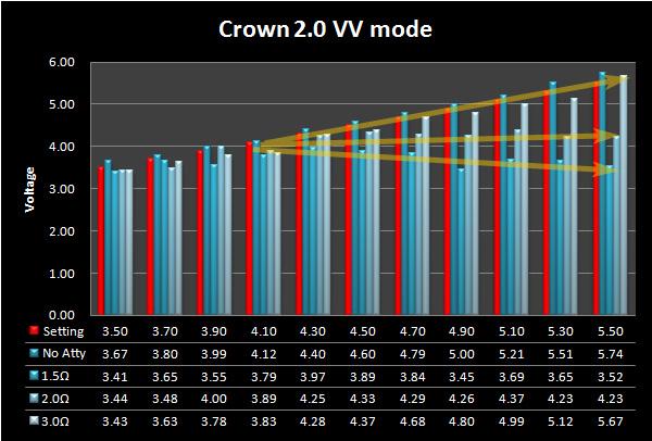 crown2vv.jpg
