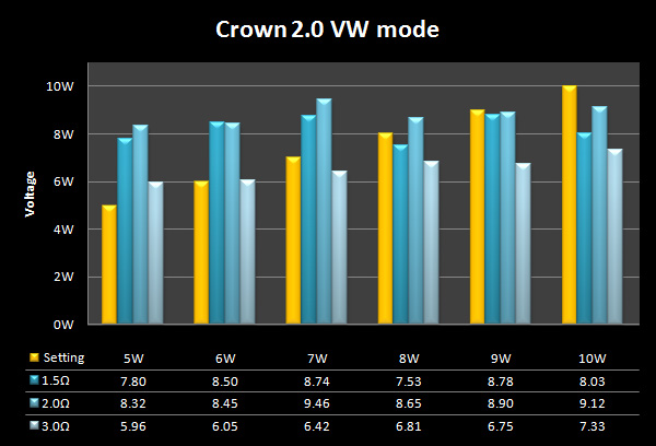 crown2vw.jpg