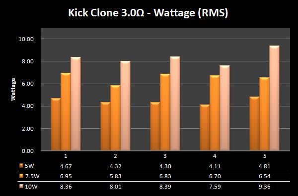 kickclone6.jpg