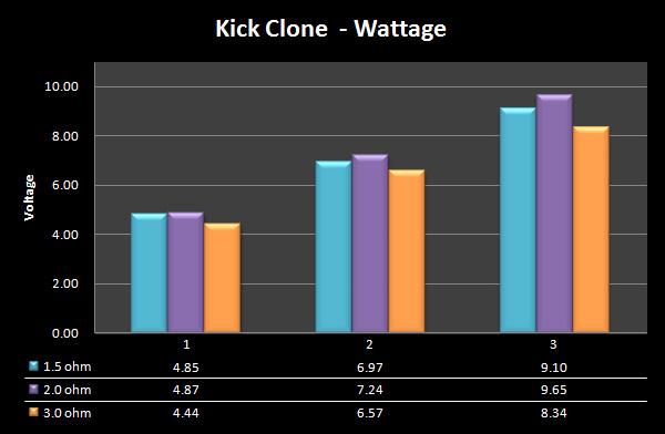 kickclone7.jpg