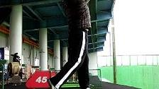 5.6 7鉄正面