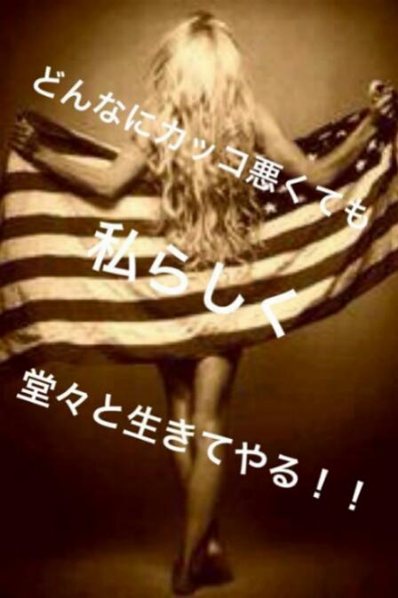 20141107200045699.jpg