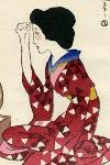 yumeji2.jpg