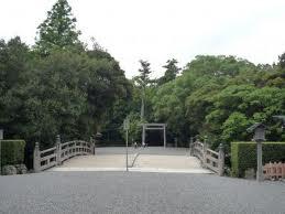 伊勢神宮外宮02