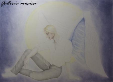 ミカエル5-07