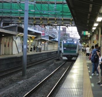 新埼京線1