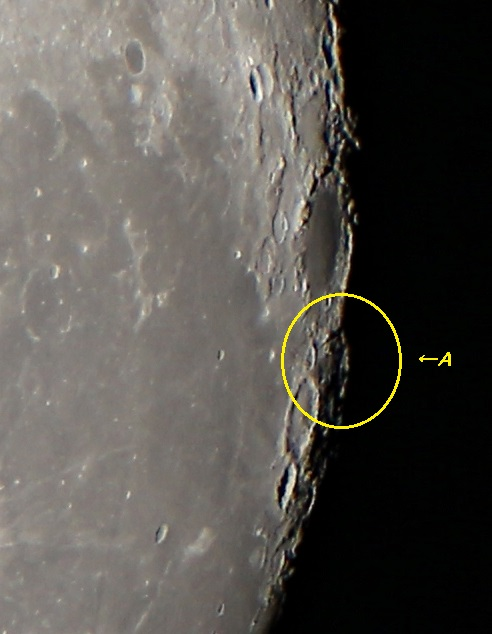 月面Aa130918