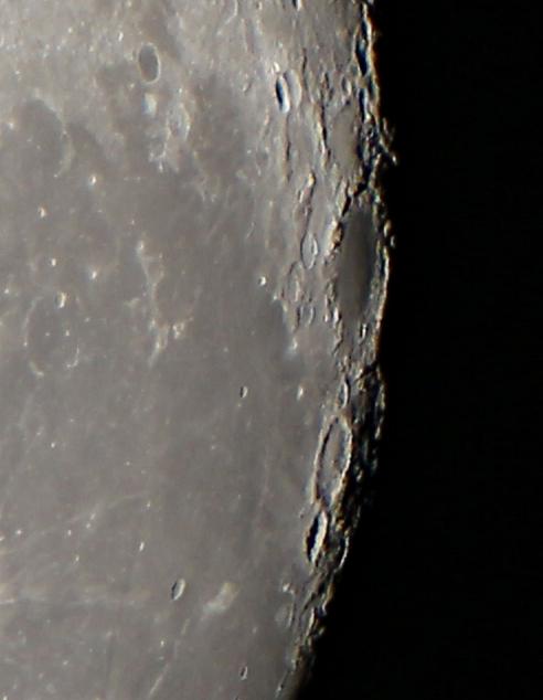 月面A130918