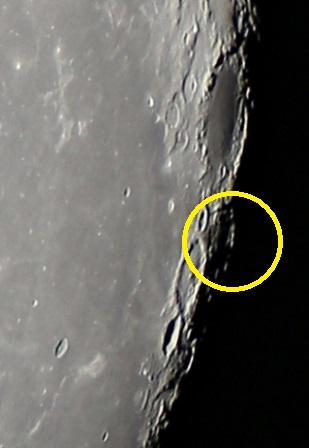 月面A131116-1