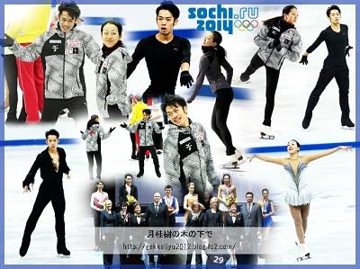 dai-mao2012(縮小)