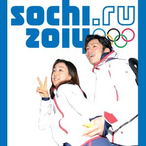 sochi-daimo2.png