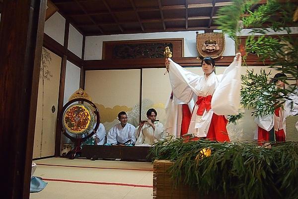 恵比寿神社 ブログ9