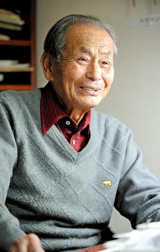 森浩一氏 2013年死去