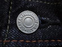 FULL Vol6 ボタン 1w