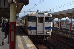 DSC_0126[1]
