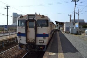 DSC_0574[1]